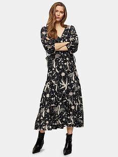 topshop-topshop-twist-austin-midi-dress-mono