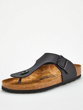 birkenstock-ramses-sandal-black