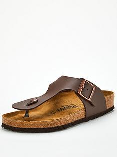 birkenstock-ramses-sandal-dark-brown