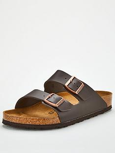 birkenstock-arizona-sandal-dark-brown
