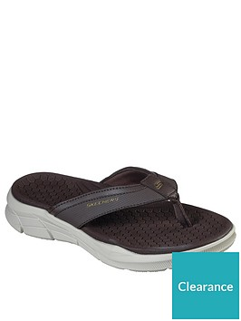 skechers-equaliser-40-flip-flops-brown