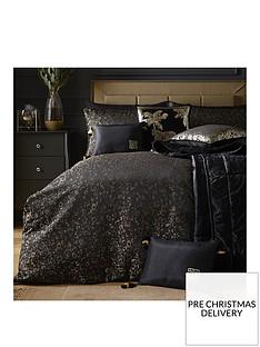 laurence-llewelyn-bowen-sleeping-beauty-collection-roar-duvet-cover-set