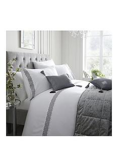 laurence-llewelyn-bowen-sleeping-beauty-collection-monoglam-duvet-cover-set