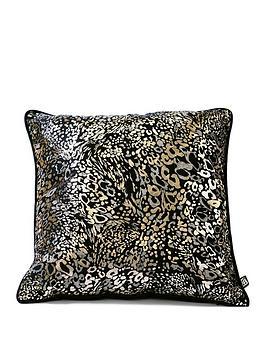 laurence-llewelyn-bowen-sleeping-beauty-collection-roar-cushion