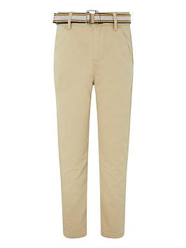 monsoon-boys-belted-chino-trousers-stone
