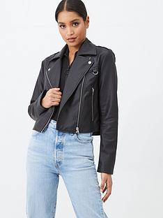 missguided-missguided-ultimate-boxy-biker-jacket-black