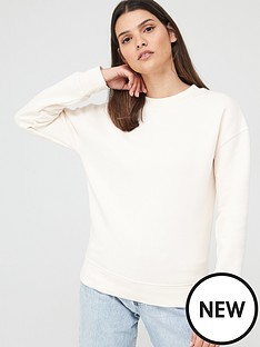 v-by-very-the-basic-sweat-off-white