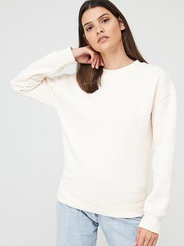 v-by-very-the-essentialnbspbasic-sweat-off-white