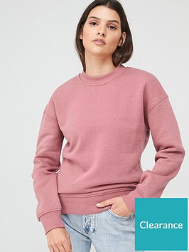 v-by-very-the-basic-sweat-pink