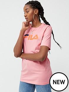 fila-eagle-t-shirt-pinknbsp
