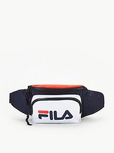 fila-caldon-waist-bag-navynbsp