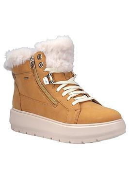 geox-d-kaula-snow-ankle-boot-light-brown