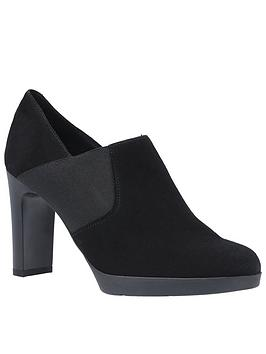 geox-annya-suede-shoe-boot-black