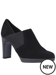 geox-d-annya-suede-shoe-boot