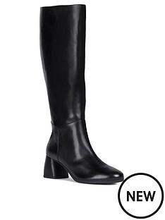 geox-d-calinda-heeled-leather-knee-boot