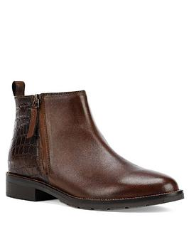 geox-bettanie-leather-ankle-boot-brown