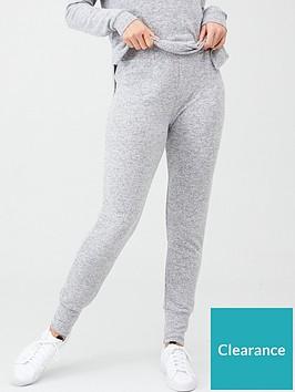 v-by-very-soft-cuffed-jog-pants-grey-marl
