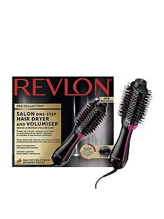 revlon-revlon-pro-collection-salon-one-step-hair-dryer-and-volumiser