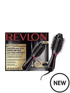 revlon-revlon-pro-collection-salon-one-step-hair-dryer-and-volumiser