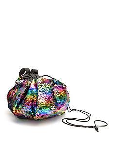 rio-rainbow-drawstring-make-up-bag
