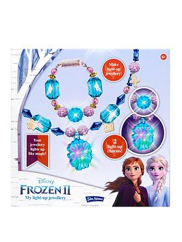 john-adams-disney-frozen-2-my-light-up-jewellery