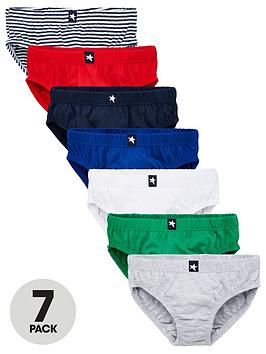v-by-very-boys-7-pack-briefs