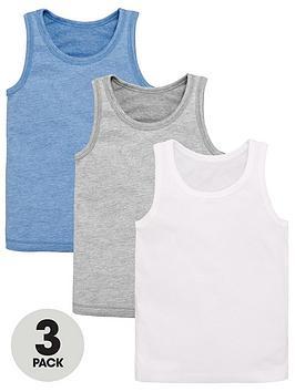 v-by-very-boys-3-pack-vests