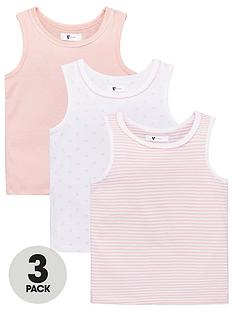 v-by-very-girls-3-pack-vests-pink