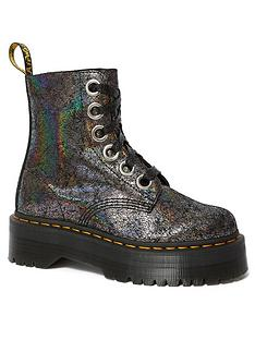 dr-martens-molly-6-eye-ankle-boots-gunmetal