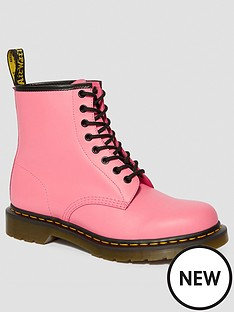 dr-martens-1460-8-eye-ankle-boot-pinknbsp