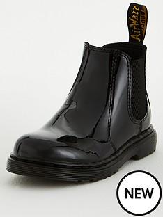 dr-martens-patent-chelsea-boots-black-patent
