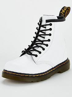 dr-martens-childrens-1460-8-lace-boot-white