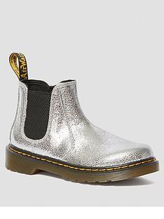 dr-martens-girls-metallic-chelsea-boot