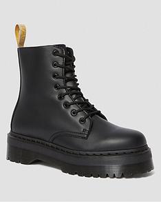 dr-martens-vegan-jadon-ii-mono-8-eye-ankle-boot
