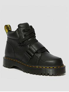 dr-martens-zuma-ii-5-eye-ankle-boot