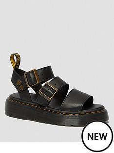dr-martens-gryphon-quad-flat-sandal