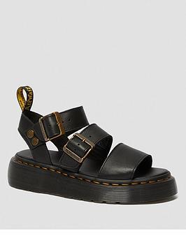 dr-martens-gryphon-quad-wedge-sandal-blacknbsp