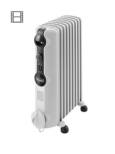 delonghi-delonghi-trrs0920-oil-filled-radiator