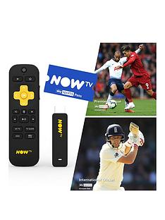 now-tv-smart-stick-with-1-month-sky-sports-pass