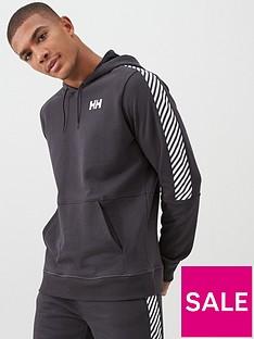 helly-hansen-active-hoodie