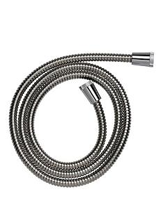 croydex-175-metre-stainless-steel-shower-hose
