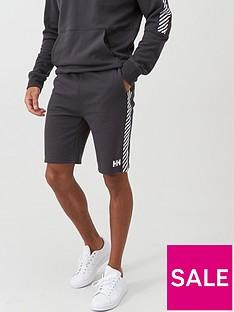 helly-hansen-active-shorts
