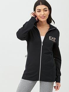 ea7-emporio-armani-hooded-track-jacket-black