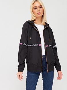ea7-emporio-armani-track-jacket-black