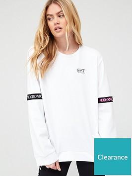 ea7-emporio-armani-logo-sweatshirt-white