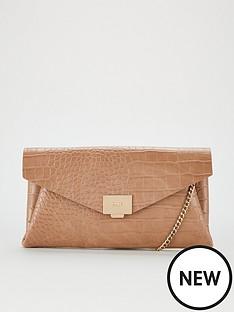 dune-london-benvela-clutch-bag-nude