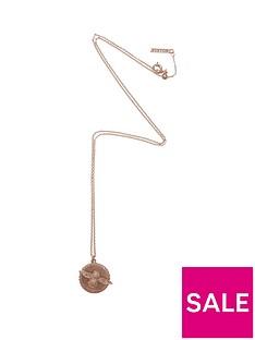 olivia-burton-olivia-burton-3d-bee-coin-necklace-rose-gold