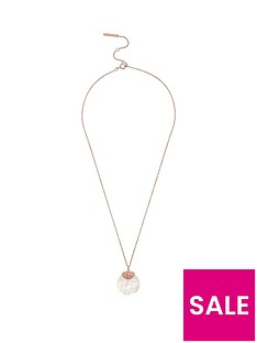 olivia-burton-olivia-burton-bejewelled-bee-necklace-rose-gold-rose-quartz