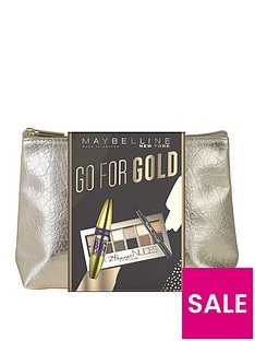 maybelline-go-for-gold-gift-set