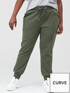 v-by-very-curve-skinny-joggers-khaki